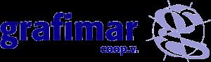 Grafimar Coop. V. - Diseño e impresión gráfica corporativa logo